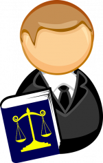 dessan abogados zaragoza logo