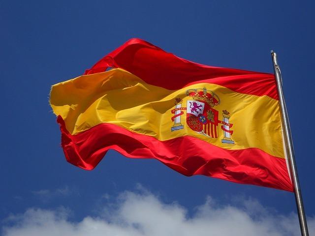 solicitar nacionalidad espanola